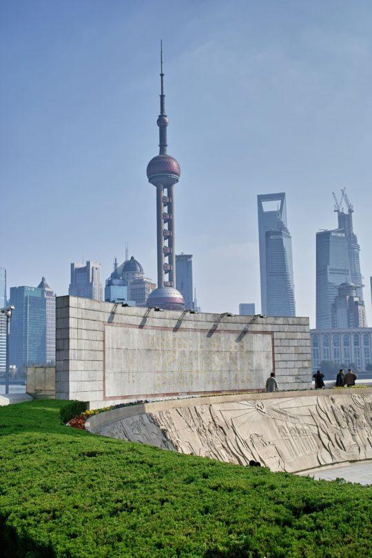 Reisefotografie, Shanghai, Reportagefotografie, Strassenfotografie