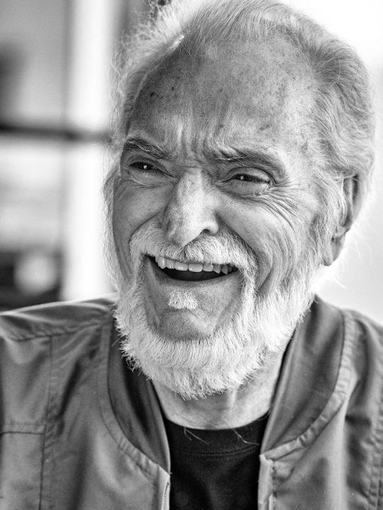 Porträt Musik Musiker Star Legende Sänger narvelfelts Porträtfotografie #porträt #porträtfotografie #narvelfelts