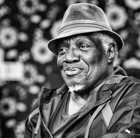 Porträt Musik Musiker Star Legende Sänger youngjessie Porträtfotografie #porträt #porträtfotografie