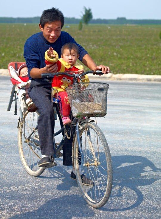 Porträt Vater Kind China Porträtfotografie Reisefotografie #porträt #porträtfotografie #reisefotografie Begegnung