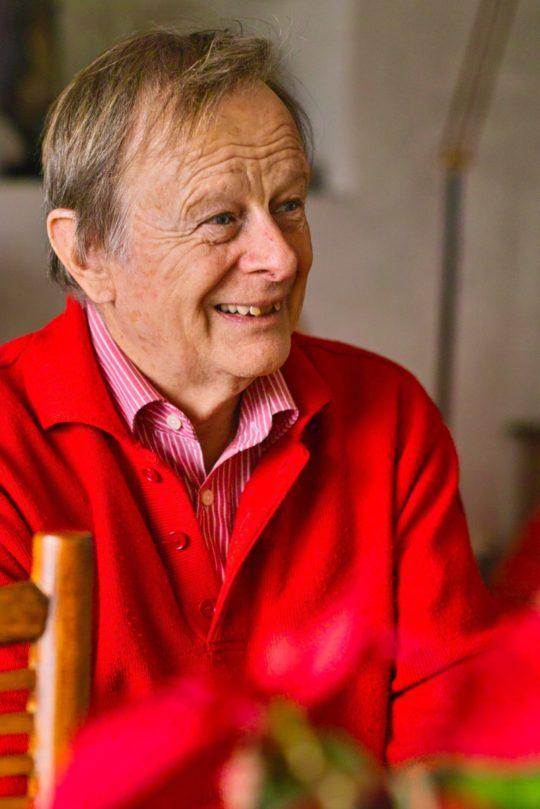 Porträtfotografie, Schweiz, Reportagefotografie, Peoplefotografie