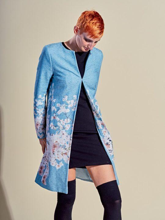 Fashion, Fashionmodel, Fashionfotografie