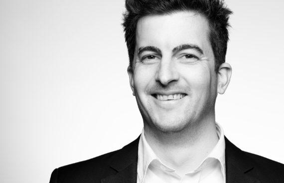 Headshots, Porträtfotografie, Businessfotografie, Corporate Headshot