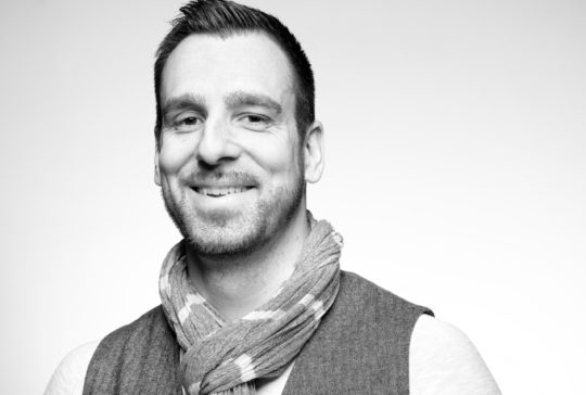 Headshots, Porträtfotografie, Business Porträt, Schweiz,49