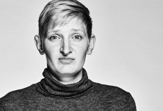 Porträt Porträtfotografie schwarzweiß #porträtfotografie #porträt