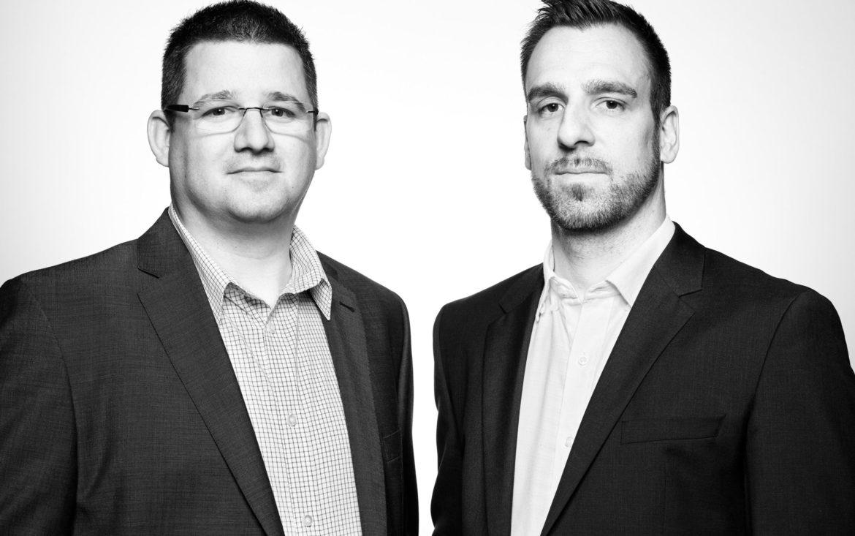 Headshots, Porträtfotografie, Business Porträt, Schweiz,43