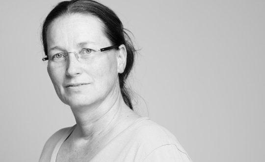 Headshot Corporate schwarzweiß Porträtfotografie #headshot #porträtfotografie porträtfoto