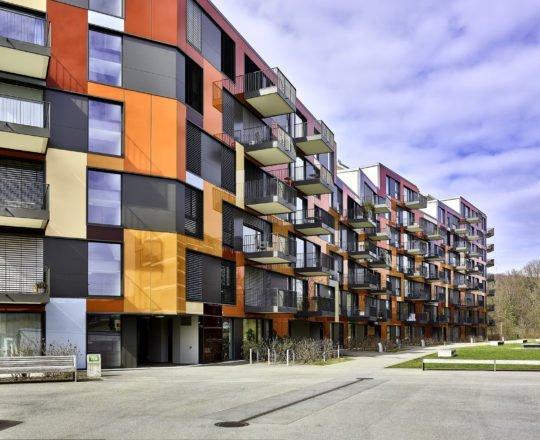 Industriefotografie Industrialphotography PhaseOne Viewcamera architecture architecture photography Architekturfotografie Fachkamera