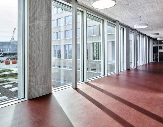 Architekturfotografie, Interiorfotografie, Innenarchitekturfotografie, Schweiz