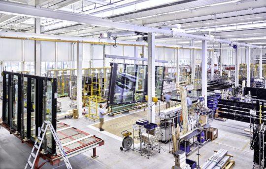 Industriereportagen, Industriefotografie, Reportagefotografie, Schweiz