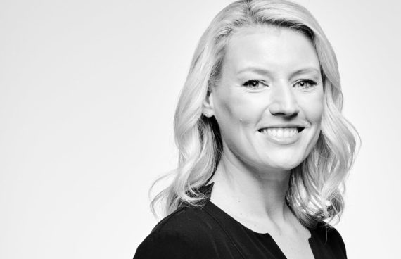 Sandra Baumgartner, Sky Sports, TV Presenter, News Anchor