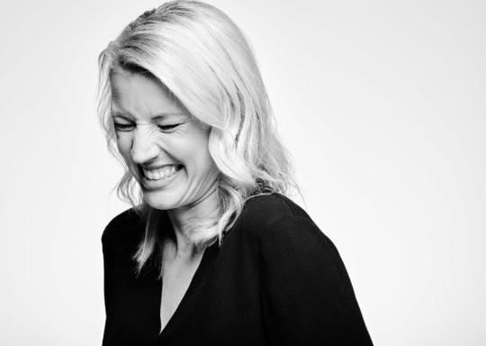 Sandra Baumgartner, Sky, Sports, TV, Presenter, News, Anchor, Moderatorin, Fernsehen