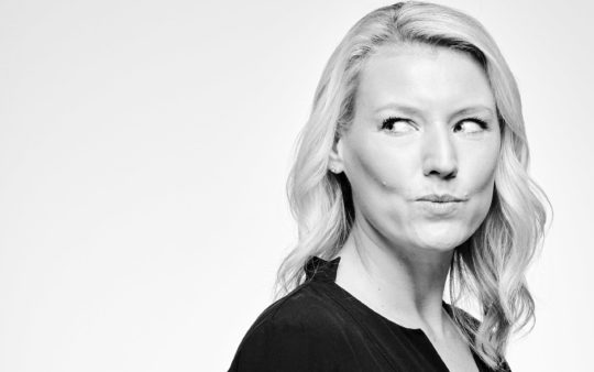 Headshotfotografie, Sandra Baumgartner, Headshots, Porträtfotografie, München