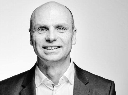 Siemens-Businessfotografie-Porträtfotografie-Headshotfotografie