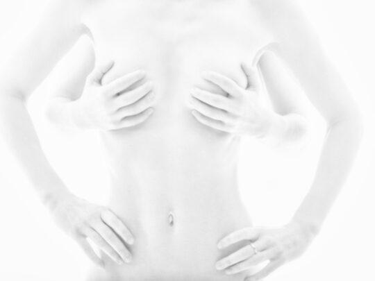 Nude-Art-Aktfotografie